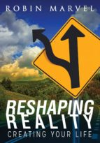 Reshaping Reality (ebook)