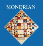 Mondrian (ebook)