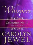 Whispers (ebook)