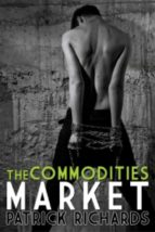 The Commodities Market (ebook)