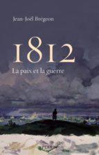 1812 (ebook)