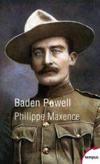 Baden-Powell (ebook)