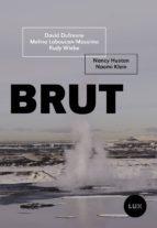 Brut (ebook)