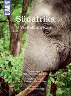 DuMont BILDATLAS Südafrika (ebook)