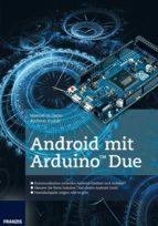 Android mit Arduino? Due