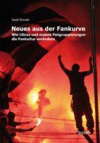 Neues aus der Fankurve (ebook)