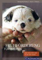 Frühförderung für Welpen (ebook)