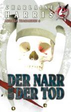 Der Narr und der Tod (ebook)