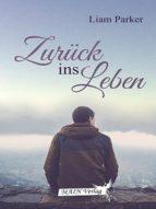Zurück ins Leben (ebook)