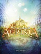 Aurinja (ebook)