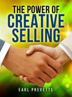 The Power of Creative Selling (ebook)