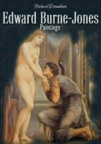 Edward Burne-Jones: Paintings (ebook)