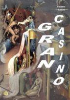 Gran Casino (ebook)
