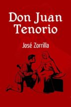 Don Juan Tenorio (ebook)