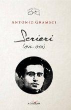 Scrieri (1914-1926) (ebook)