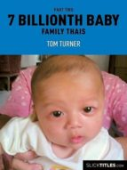Family Thais 2 (ebook)