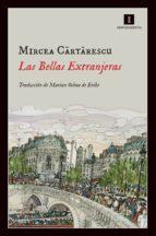 Las Bellas Extranjeras (ebook)