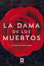 La dama de los muertos (ebook)