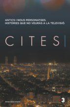 CITES