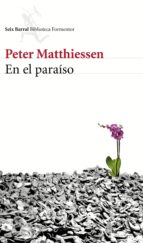 En el paraíso (ebook)