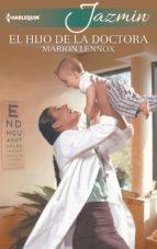 El hijo de la doctora (ebook)