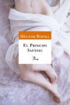 El Principi Satànic (ebook)
