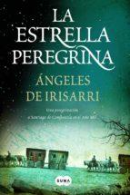 La estrella peregrina (ebook)