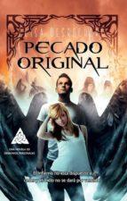 Pecado original (ebook)