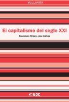 El capitalisme del segle XXI (ebook)