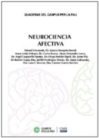 Neurociencia afectiva (ebook)