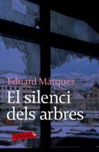 El silenci dels arbres (ebook)