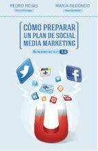 Cómo preparar un plan de social media marketing (ebook)