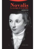 Novalis (ebook)