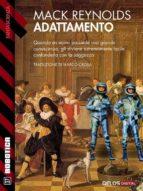 Adattamento (ebook)