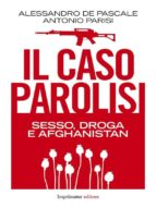 Il caso Parolisi.  (ebook)