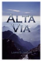 Alta via (ebook)