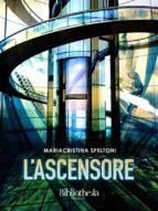 L'Ascensore (ebook)