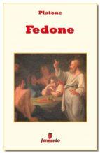 Fedone (ebook)