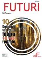 FUTURI n. 4/2014 (ebook)