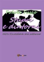 Stupri e dintorni (ebook)
