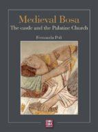 Medieval Bosa   (ebook)