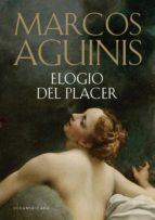 Elogio del placer (ebook)