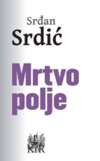 Mrtvo polje (ebook)