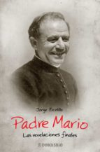 Padre Mario (ebook)