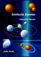 SINFONÍA ESTELAR (ebook)