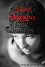 Silent Screams (ebook)