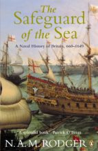 The Safeguard of the Sea (ebook)