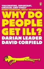 Why Do People Get Ill? (ebook)