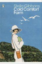 Cold Comfort Farm (ebook)