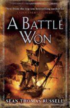 A Battle Won (ebook)